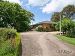 89 Stanleys Road, Red Hill South, Vic 3937