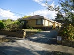 3/12 Louis Avenue, Dandenong, Vic 3175