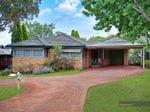 43 Tamboura Avenue, Baulkham Hills, NSW 2153