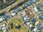 8 Cannes Parade, Castletown, WA 6450