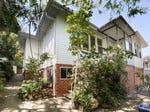 46 Barraba Street, Whitebridge, NSW 2290
