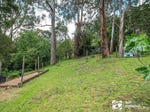 19 Glen Harrow Heights Road, Belgrave, Vic 3160