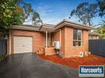 3/16 Bambury Street, Boronia, Vic 3155
