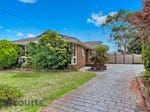 12 Cook Road, Melton South, Vic 3338