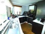 21 Langton Avenue, Mareeba, Qld 4880