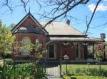 87 Bradley Street, Goulburn, NSW 2580