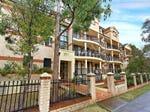 4/23 Bruce Street, Blacktown, NSW 2148