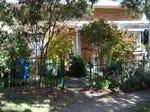 50-52 Brisbane Street, Berwick, Vic 3806