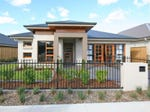 6 Mckenzie Boulevard, Gregory Hills, NSW 2557