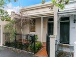 132 Bridge Street, Port Melbourne, Vic 3207