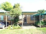 3/160 Curlewis Street, Swan Hill, Vic 3585