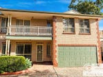 6/41 Railway Street, Baulkham Hills, NSW 2153