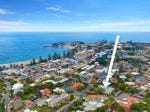 10/24 Campbell Cres, Terrigal, NSW 2260