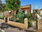 65 Duke Street, Richmond, Vic 3121