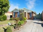 14 Creswick Court, Roxburgh Park, Vic 3064