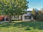 159 Andrew Road, Valentine, NSW 2280