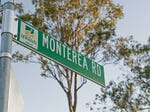 160 Monterea Road, Ripley, Qld 4306