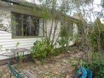 34 Bannerman Avenue, Greensborough, Vic 3088