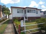 19 Johnson Street, Maitland, NSW 2320