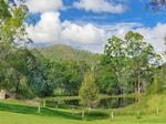 64 Christies Road, Federal, Qld 4568