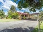 3 Elliott Avenue, Alstonville, NSW 2477