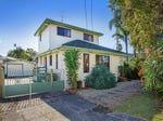 12 Bangaroo Avenue, Dapto, NSW 2530