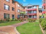 1/94 Brancourt Avenue, Yagoona, NSW 2199