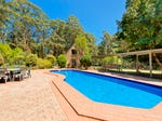 28 Jolly Nose Drive, Bonny Hills, NSW 2445