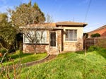 118 Kilby Road, Kew East, Vic 3102