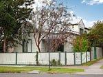 26 Latrobe Street, Hughesdale, Vic 3166