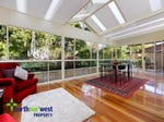2A William Street, Epping, NSW 2121