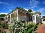 66 Mayne Street, Invermay, Tas 7248