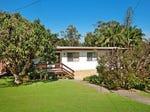 13 Mackay Street, Byron Bay, NSW 2481