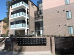 3 Marshall Street, Bankstown, NSW 2200