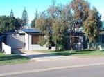 36 Westmacott Street, Castletown, WA 6450