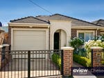 3 Malane Street, Bentleigh East, Vic 3165