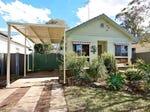 34 Killarney Avenue, Blacktown, NSW 2148