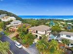 20 Pacific Vista Drive, Byron Bay, NSW 2481