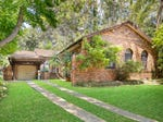 49 Anderson Road, Northmead, NSW 2152