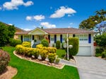 50 Japonica Road, Epping, NSW 2121