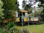 6 Murphys Lane, Wentworth Falls, NSW 2782