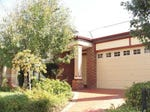 7 Flinders Chase, Pakenham, Vic 3810