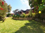 43 St Andrews Way, Duncraig, WA 6023
