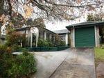 2 Bangalla Avenue, Bradbury, NSW 2560