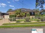 11 Hardy Street, Blackett, NSW 2770