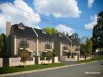 8 - 10 Chestnut Avenue, Telopea, NSW 2117