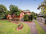 8 Moore Drive, Doncaster East, Vic 3109