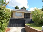 14A Panfield Avenue, Ringwood, Vic 3134