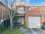 139 Hillcrest Avenue, Greenacre, NSW 2190