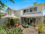 7/28 Chester Tce, Southport, Qld 4215